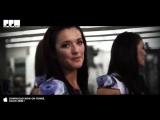 Lolita Jolie - Bonjour Madame (Official Video) - YouTube_0_1437684371108