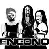 ENCONO official community