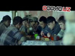 umidaxon_-_umr_otar_oqayiq_uz