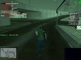 Глобальный смотр MTA DayZ сервер [ Excellent ] Убитый евакуатор