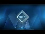 Neon TV Broadcast Package - Творчество - Videochart