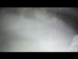 Пленные сепары. Архивное видео. Дебальцевская трасса