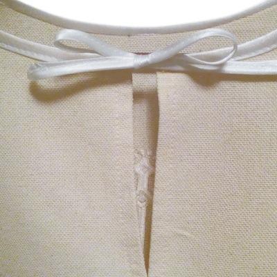 64fd22e2c02f147 Рубашки крестильные, для святых источников.   ВКонтакте