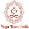 ЙогаТурсИндия - курсы ЙОГИ в Индии