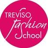 Курсы моды Италия, Итальянская школа моды