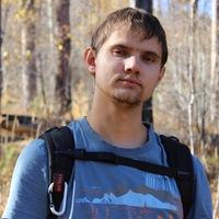 Данил Сапижев