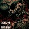 :fUCKINGSIDE Of DRUM N BASS///=>>>