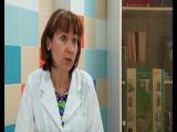 Азбука здоровья - Гастроскопия и колоноскопия