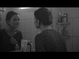 Секс эротика короткометражный фильм