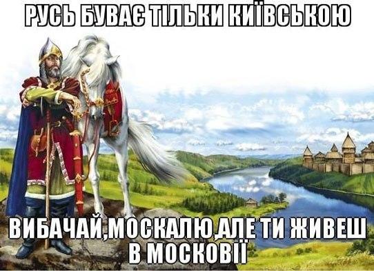 Очень надеюсь, что скоро у нас будет сформировано новое правительство, - Порошенко - Цензор.НЕТ 1181