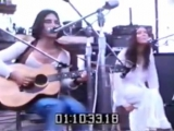 Incredible String Band - This Moment (Это Момент...)