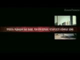Запретная Зона (Chernobyl Diary) (2012) [Трейлер] [720] (Russian)