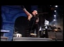 Marilyn manson live rock am ring 2003