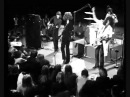 Led Zeppelin - How Many More Times Live Danmarks Radio HD