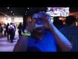 Антон Логвинов о Mictosoft Hololens, Samsung Gear VR и Виртуальной реальности в целом