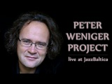 Peter Weniger Project - JazzBaltica 2000