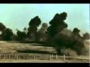 Вооруженные силы СССР в действии (редчайшие кадры)