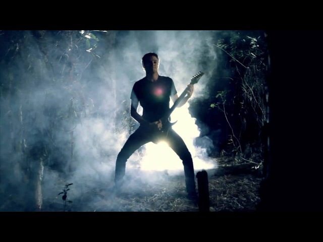 FOR TODAY Seraphim OFFICIAL VIDEO