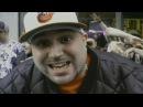 Non Phixion ft. DJ Premier - Rock Stars ft. DJ Premier (Uncut) [HD]