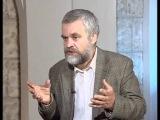 Судьба писателя. Александр Грин