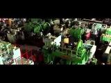 Koruyucu 2 The Protector 2 Türkçe Dublaj izle Full Hd izle, Tek Part izle, 720p izle, Türkçe Dub