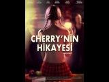 Cherry'nin Hikayesi - Türkçe Dublaj Tek Parça 720p HD Film İzle