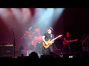 Joe Satriani ~ Crowd Chant (Live In Singapore 2014) HD