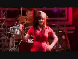 Dropkick Murphys - The Dirty Glass - Live on Lansdowne