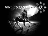 Nine Treasures - Praise For Fine Horse