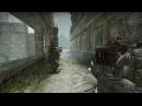 купить CS GO - Prime Status Upgrade (Counter-Strike: Global Offensive)