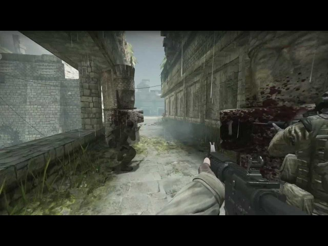 купить CS GO Prime Status Upgrade Counter Strike: Global Offensive