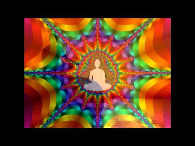 Тибетские поющие чаши.Балансировка обоих полушарий » Freewka.com - Смотреть онлайн в хорощем качестве