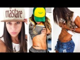 MARCELLE CYPRIANO - Wellness Athlete: Abs Workouts for Women - Exercises for Six-Pack Abs @ Brazil