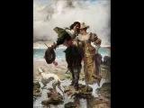 Mario Lanza - Falling in Love with Love - Luca &amp Loraine Baricchi