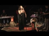 Barbara Mendes - Som na Casa - Casa da G