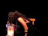 Luiza - Barbara Mendes &amp Marco Brito (sensacional)