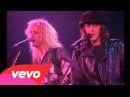 Guns N' Roses - Live And Let Die (Official Music Video)