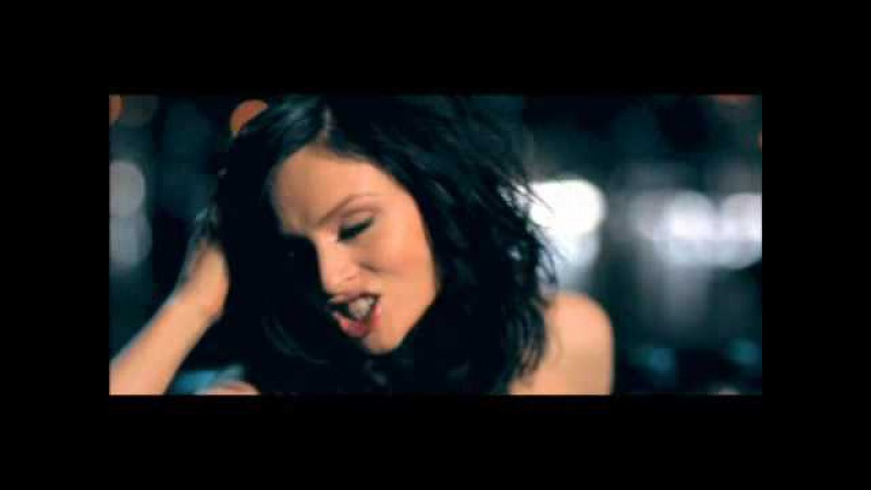 Junior Caldera ft Sophie Ellis-Bextor - Can't Fight This Feeling