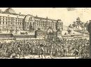 Французская революция 1789
