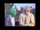 Бабки на скамейке - Отцы и Эти - Уральские пельмени