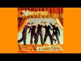 NSYNC No Strings Attached - Full Album FULL HD 1080P (excellent audio)
