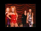 Spice Girls - The Official Video Volume 1 - Part 3