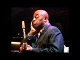 Archie Shepp &amp Horace Parlan - Courthouse Blues