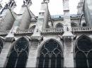 Собор Парижской Богоматери Нотр-Дам Notre Dame de Paris