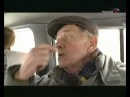 Георгий Жжёнов. Русский крест. Фильм 2.