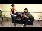 TAKE YOU - Acoustic - 6 Years of Kidrauhl