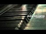 Black Sun Empire feat Foreign Beggars Dawn of a Dark Day (Prolix Remix)