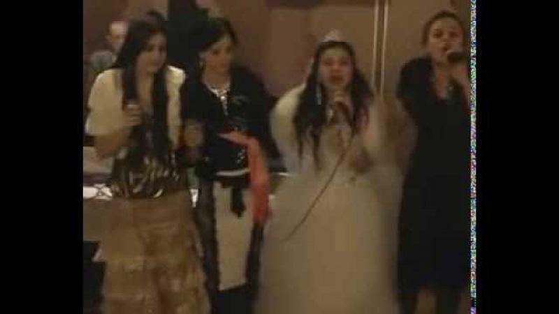 Вьюга Цыганские песни