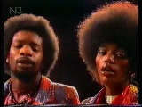 Liz Mitchell &amp Malcolm-We Are All One