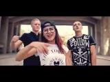 call of beat - Приглашение в тур с КДК (Kvarto Films)